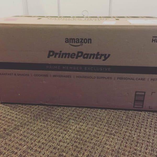 9 Ways Amazon Prime Saves You Money