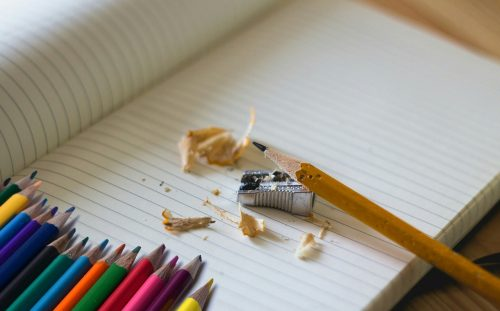 11 Must-Have Homeschooling Supplies