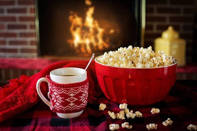 Budget-Friendly Christmas Traditions